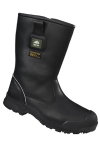 Rockfall Manitoba Premium Cold Temperature Rigger S3 CI SRC (Sizes 5 - 13)